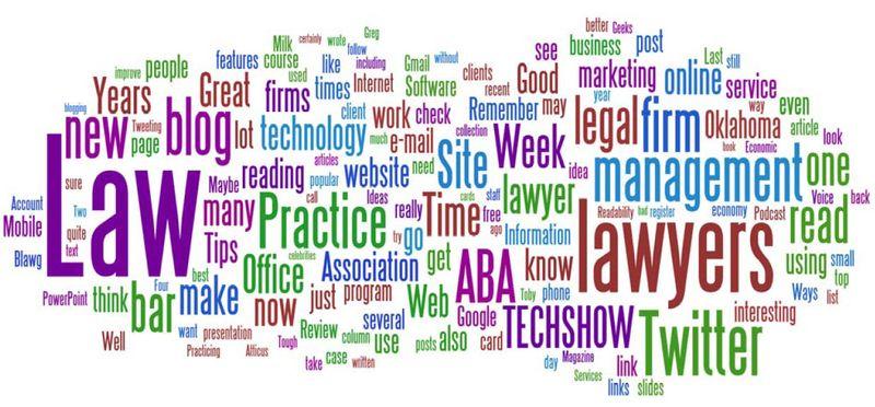 LPT Blog Wordle