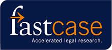 Fastcase-box-blue-lg