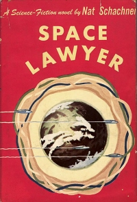 Space_lawyer