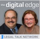 LTN Digital edge