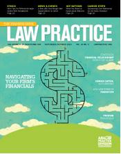 Law Prac Mag Sept Oct 2014