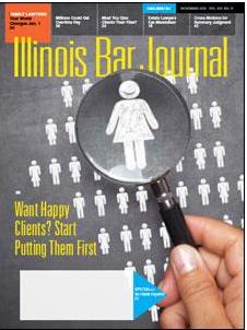 IllinoisBarJournal
