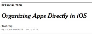 NYT App Icon Advice