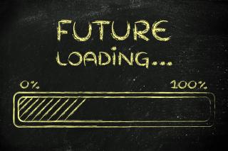 Future loading