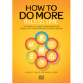 Do more in less time book cover