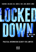 LockedDown2nd-c