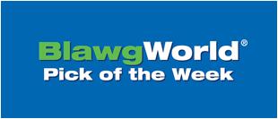 BlawgWorld_POTW_Logo_300