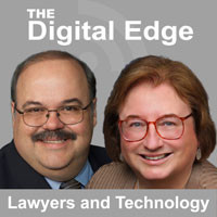 Digital Edge Podcast