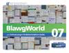 Blawgworld07cover